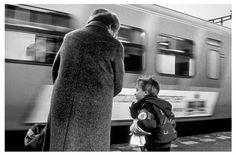 """Reizen met de trein... heerlijk!!!  """"kort verhaal""""  http://www.xead.nl/reizen-met-de-trein-heerlijk"""