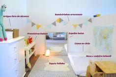 quarto-montessoriano-by-withgreatexpectation-com