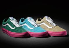 84a79e7f1cc3 Odd Future x Vans Syndicate Old Skool S