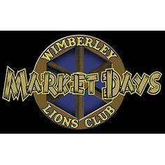 Wimberley Lions Club Market Days - Wimberley, TX #texas #SanMarcosTX #shoplocal #localTX