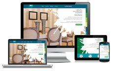 Web Design City is a professional web design company Sydney, Australia offer website design Sydney, web designers, web development Sydney, Australia.