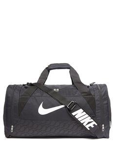 f6edf97d74 Nike Brasilia 6 Medium Duffel Bag
