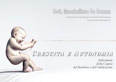 www.psicoterapia-napoli.it Movies, Movie Posters, Teen, Psicologia, Films, Film Poster, Cinema, Movie, Film