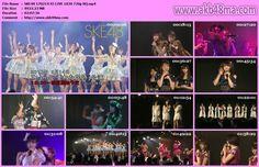 公演配信170214 SKE48 チームS重ねた足跡公演   170214 SKE48 チームS重ねた足跡公演 ALFAFILESKE48a17021401.Live.part1.rarSKE48a17021401.Live.part2.rarSKE48a17021401.Live.part3.rarSKE48a17021401.Live.part4.rarSKE48a17021401.Live.part5.rar ALFAFILE Note : AKB48MA.com Please Update Bookmark our Pemanent Site of AKB劇場 ! Thanks. HOW TO APPRECIATE ? ほんの少し笑顔 ! If You Like Then Share Us on Facebook Google Plus Twitter ! Recomended for High Speed Download Buy a Premium Through Our Links ! Keep Support How To Support ! Again…