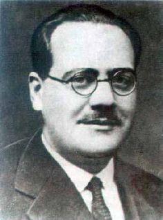 Juan Negrin Lôpez
