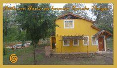 www.ranchopampa.com.ar