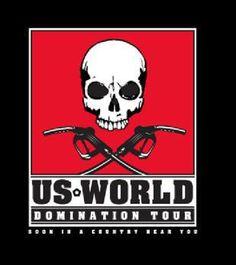 AMI GO HOME !!!   http://nigz.eu/der-amerikanische-imperialismus-und-der-aufstieg-des-islamischen-extremismus-in-syrien-und-im-irak   #imperialismus #usa #kriegstreiber #nato #deutschland #politik