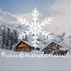 Fresh snow, skiing down the slopes, a winter sunset, ... ❄️ How does a perfect winter day look like for you?  Share your Instagrams starting today until 31st of January with the hashtags #salzburgerland + #winterwonderland to get featured.  Every Friday we will post the weekly finalist and the winner will be announced on the 31st. Looking forward to your breathtaking shots!  #igerssalzburg #igersaustria #visitsalzburg #visitaustria #discoveraustria #winterwonderland Winter Sunset, Winter Day, Z Burger, Visit Austria, Snow Skiing, Hashtags, Winter Wonderland, January, Shots