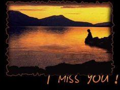 Nenad Vetma Nedostajes mi ti I Miss You, I Missed, Dancing, Music, Youtube, Art, Musica, Art Background, Musik