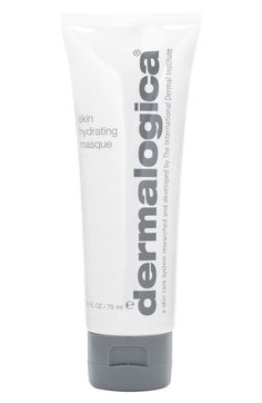 dermalogica® Skin Hydrating Masque available at #Nordstrom