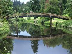 """Bothell, WA  East side of the County, Bothell's tag line is """"Come for a day, come for a lifetime."""" It says it all."""