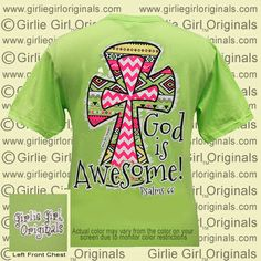 Shirt Color : Lime   To order, please visit  http://www.girliegirloriginals.com/index.php?main_page=product_info&cPath=34_17&products_id=1775 Actual color may vary from the color on your screen due to monitor color restrictions
