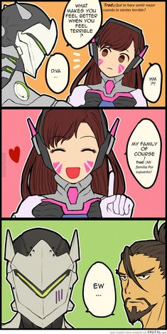 97 Best Overwatch Memes Images Videogames Video Games Gaming