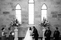 Wedding Ceremony Venues Hunter Valley www.somethingbluephotography.com.au