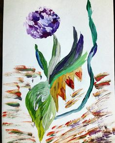 Art Flover