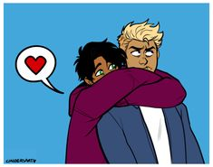 percy jackson and jason grace | Tumblr