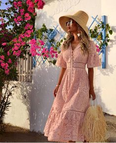 shipping Quality New women dress casual Loose Print dress for woman plus size S- Fashion sexy dresses short 2020 Lace Maxi, Maxi Dress With Sleeves, Lace Dress, Sheath Dress, Lace Ruffle, Dress Shoes, Shoes Heels, Casual Dresses, Fashion Dresses