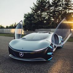 Mercedes Sports Car, Mercedes Models, Mercedes Truck, Mercedes Maybach, Future Concept Cars, Future Car, Suzuki Swift, Super Sport Cars, Super Cars