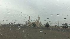 #شبكة_أجواء : #سلطنة_عمان : نفاف على ولاية #ضنك الان  من الزميل : سعيد المربوعي