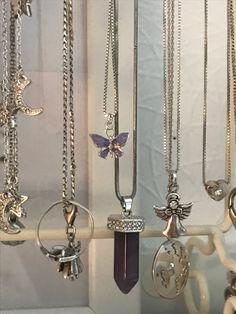 Grunge Jewelry, Funky Jewelry, Hippie Jewelry, Cute Jewelry, Jewelry Rings, Silver Jewelry, Jewelry Accessories, Jewlery, Estilo Hippie
