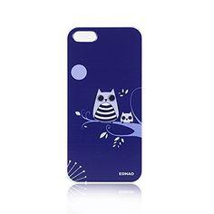 Generic Mobile Phone Case For Iphone 5 5s -Dark Light Owl [Slim Fit, Snap, Plastic] Generic http://www.amazon.com/dp/B00NGL7A6M/ref=cm_sw_r_pi_dp_XlNYwb0DB4KJG