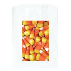 #affiliatelink #promo Candy Corn Halloween Party Paper Favor Bag #candy #corn #halloween #party #FavorBag #halloweenfavors #halloweenparty #halloween #halloweenentertaining #zazzle Halloween Party Favors, Halloween Trick Or Treat, Candy Party, Halloween Decorations, Halloween Entertaining, Yellow Candy, Trick Or Treat Bags, Party Guests, Party Bags