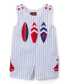 zdhoor Baby Boys One-Piece Long Sleeves Romper Birthday Party Lapel Outfits with Bowtie Button-Up Bodysuit