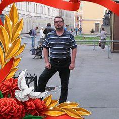 Леонид Урюмцев