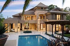 FUENTE.- Architecture & Design