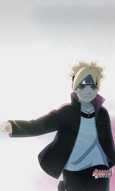 Boruto And Sarada, Naruto Sasuke Sakura, Shikamaru, Naruto Art, Itachi Uchiha, Anime Naruto, Anime Manga, Next Generation Wallpaper, Familia Uzumaki