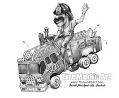 Firefighting, Cartoon, Toys, Activity Toys, Clearance Toys, Fire Fighters, Cartoons, Gaming, Games