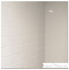 They used this subway tile from home depot http://www.homedepot.com/p/t/202865995?productId=202865995=10051=-1=10053=REC-_-product-3-_-202101790-_-202865995-_-N#.UbO_r0A3tg0