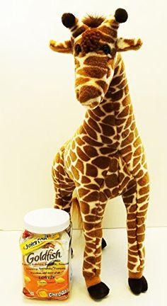 Unlocking Greatness You Are Loved Gift Basket: Huge 21 Inch Giraffe Animal Toy Unlocking Greatness http://www.amazon.com/dp/B00VINS6Y0/ref=cm_sw_r_pi_dp_R8n2vb1YAE42D