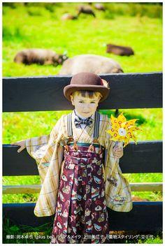 Mamechiyo in Wonderland 画像6