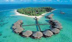 maldives - Google Search