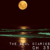 The Soul Diaries :Ch 35 by The Soul Diaries on SoundCloud