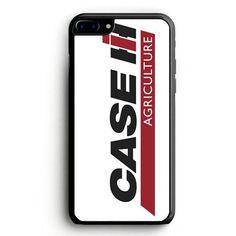IH Tractor Diesel Design iPhone 6S Plus Case | yukitacase.com