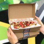 Australian Chocolatier San Churro Launches Dozens of Vegan Desserts Nationwide