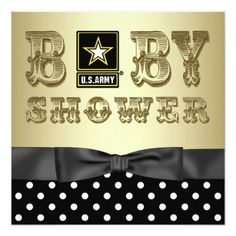 Army themed baby shower army baby shower invites baby ideas army themed baby shower army baby shower invites baby ideas pinterest army baby babies and babyshower filmwisefo