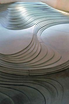 Stonescape on Architizer