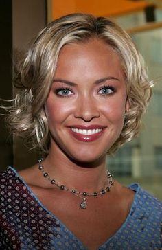 Bio of Out Actress Kristanna Loken: Kristanna Loken