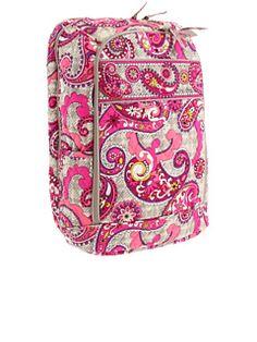 Vera Bradley Backpack :)