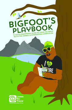 dfd3b614c63 12 best Taste of Camp Ideas images on Pinterest