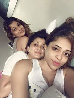 WA Group Links, Share WhatsApp Groups Invite Links On Whole Internet World And Connect With Largest Peoples, You can share your WhatsApp Group Here. Dating Women, Dating Girls, Beautiful Girl Indian, Most Beautiful Indian Actress, Cute Girl Pic, Cute Girls, Bad Girls, Chandigarh, Kolkata