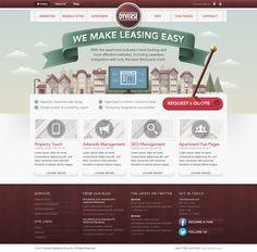 Chris Brauckmuller dyverse homepage