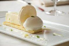 hotel dessert - Buscar con Google
