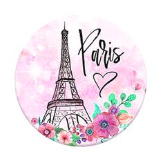 Paris POPSOCKET