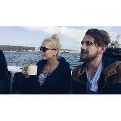Nannette Erasmus (@nannette_erasmus) • Instagram photos and videos