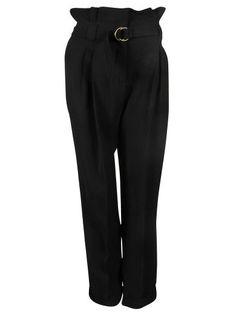 ROBERTO CAVALLI Roberto Cavalli Trousers. #robertocavalli #cloth #pants-shorts