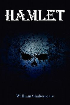an analysis of the revenge concept in hamlet a play by william shakespeare According to the concept of the revolutionary cycle just what elements do we need to call this play a revenge tragedy hamlet is shakespeare's funniest tragedy.